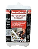 CleanPrince Motorsägenreiniger 2 Liter...