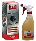 Ballistol Technische Produkte Harzlöser...