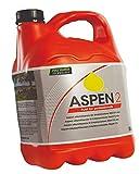hewins Aspen 2-Takt-Alkylat-Kraftstoff...