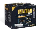 Universal Rasenmäher Starter-Set,...