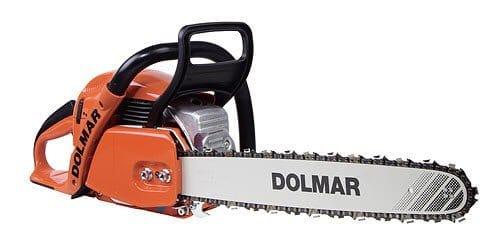 Dolmar PS-460